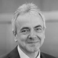 Markus Schefer