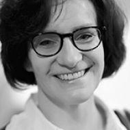 Martina Caroni