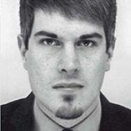 Alexander Schorro