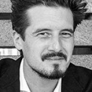 Lukas Schaub